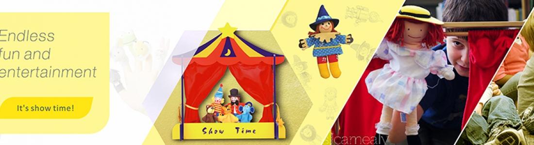 http://gfedutoys.com/portfolio_category/theatre-puppets/