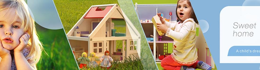http://gfedutoys.com/portfolio_category/doll-house/