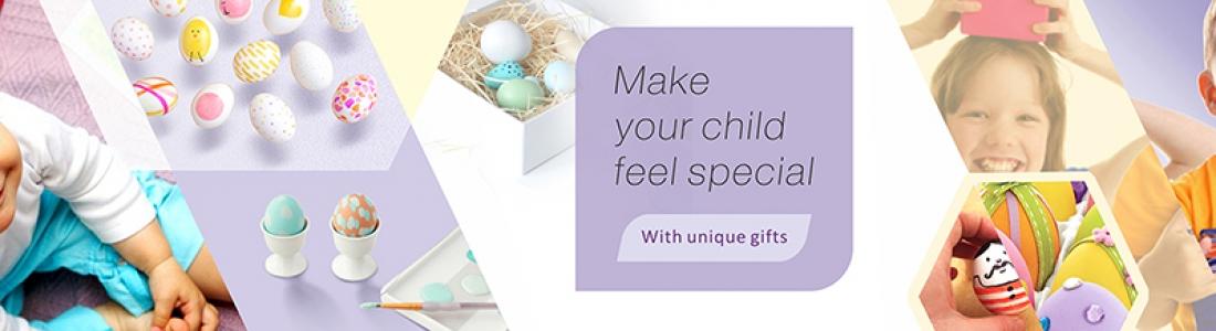 http://gfedutoys.com/portfolio_category/gift/
